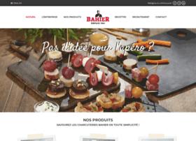 bahier.com