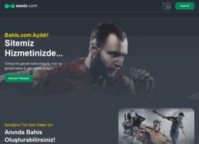 bahis.com