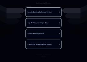 bahisanaliz.com