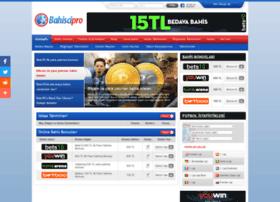 bahisci.com