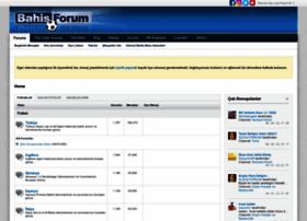 bahisklavuz.com