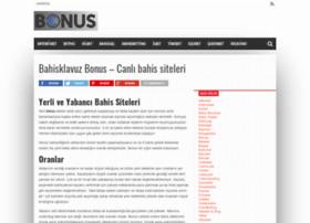 bahisklavuzbonus1.com