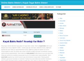 bahisli.com