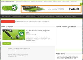 bahislopedi.com