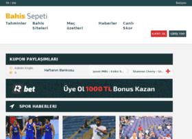 bahissepeti.com