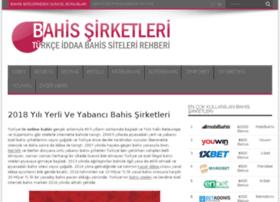 bahissirketleri24.com