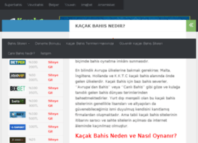 bahissitesi24.com