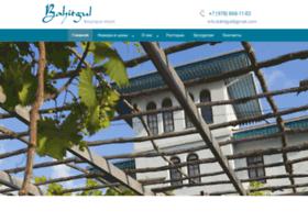 bahitgul.com