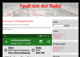 bahn-spass.de