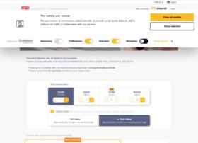 bahn.eurail.com