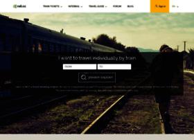 bahn2.rail.cc