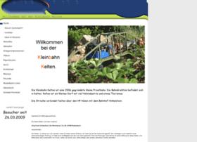 bahnhof-kelten.de