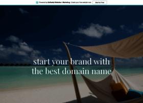 bahoui.com