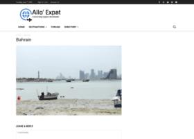 bahrain.alloexpat.com