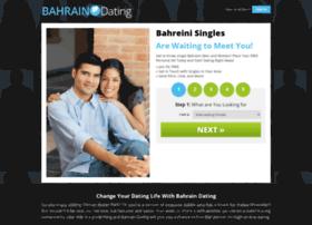 bahraindating.org