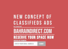 bahraindirect.com