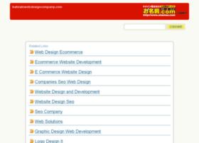 bahrainwebdesigncompany.com