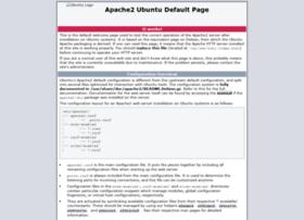 bahramb1388.persianblog.ir