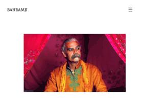 bahramji.com