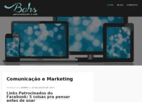 bahs.com.br