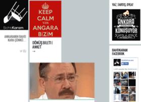 bahtikaram.com