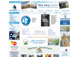 baia-mare-online.ro