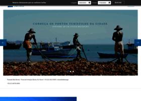 baiabonitabuzios.com.br