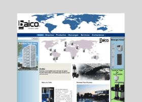baicochile.com