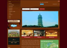 baidinhhotel.com