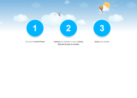 baidu-mobile-map-style-guide.dx.am