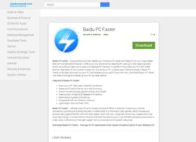 baidu-pc-faster.joydownload.com
