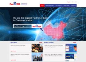 baiduhk.com.hk