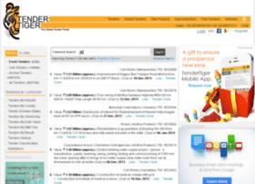 baidutenders.com
