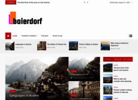 baierdorf.info