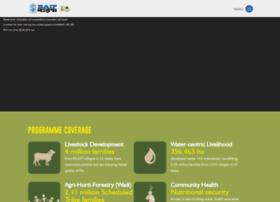 baif.org.in