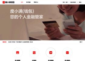 baifubao.com