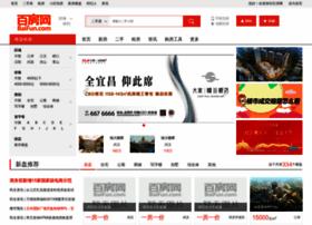 baifun.com
