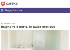 baignoire-porte.comprendrechoisir.com
