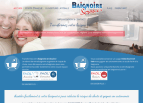 baignoire-services.com