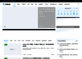 baijingapp.com