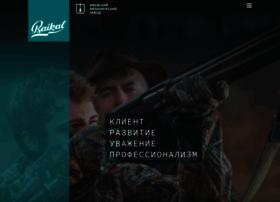 baikalinc.ru