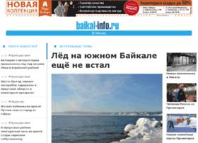 baikalpress.ru