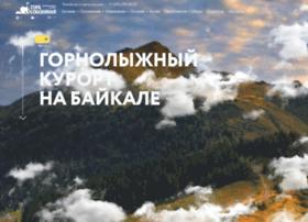 baikalski.net
