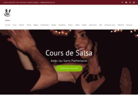 bailaproductions.com