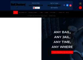 bailbusters.com
