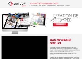 baildy.fr