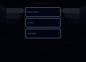 baileeyproductions.com
