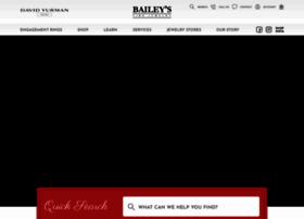 baileybox.com