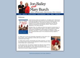 baileyburch.com