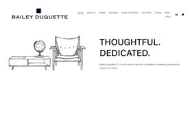 baileyduquette.com